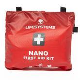 Nano First Aid Kit