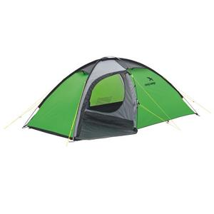 EASY CAMP Lightning 300 3 Man Tent