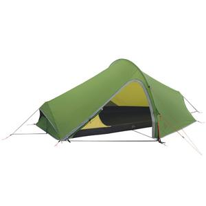 ROBENS Buzzard 2 Man Tunnel Tent