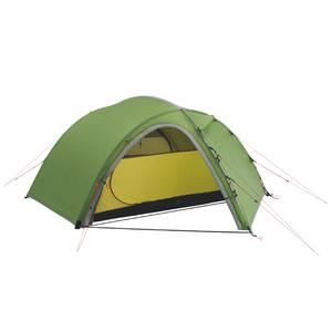 ROBENS Raptor Technical Tunnel Tent