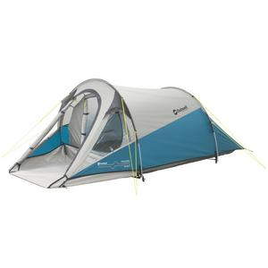 OUTWELL Earth 2 Man Tent