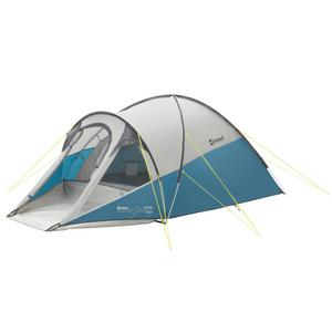 OUTWELL Cloud 3 Man Tent