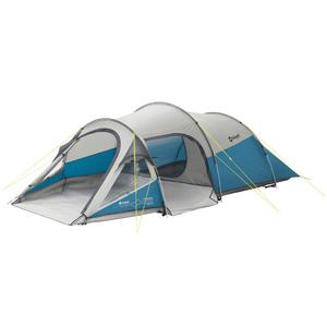 OUTWELL Earth 3 Man Tent