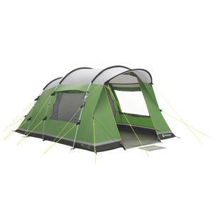 OUTWELL Birdland 4E Family Tent