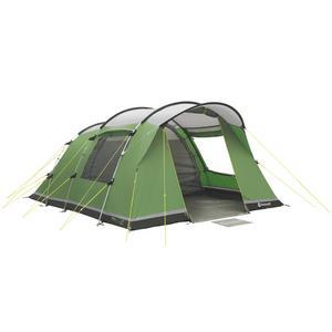 OUTWELL Birdland 5E Family Tent