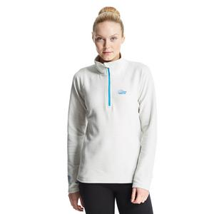 LOWE ALPINE Women's Trance Fleece