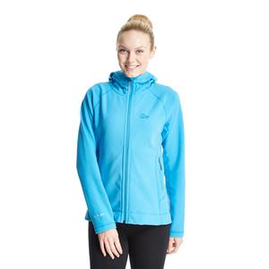 LOWE ALPINE Women's Vixen Microfleece Jacket