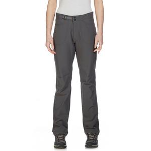 MOUNTAIN EQUIPMENT Women's Hope Pant