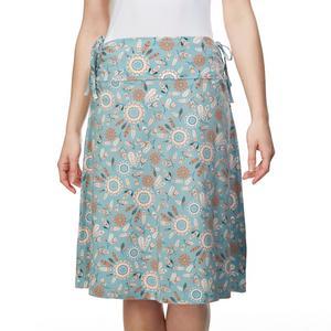 WEIRD FISH Women's Morelos Skirt