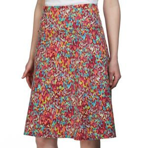ROYAL ROBBINS Women's Essential Plein Air Skirt
