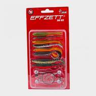 Effzett® Jig Kit