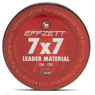 7x7 Leader