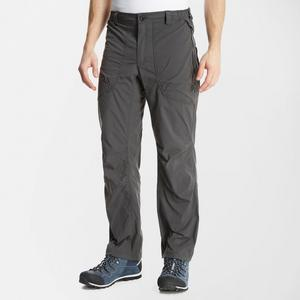 LOWE ALPINE Men's Java Trekking Pants