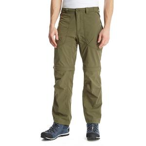 LOWE ALPINE Men's Java Convertible Pants