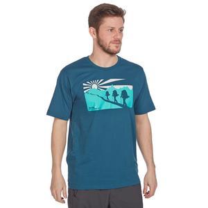 PETER STORM Men's Plight T-Shirt