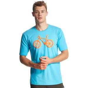PETER STORM Men's Roller T-Shirt
