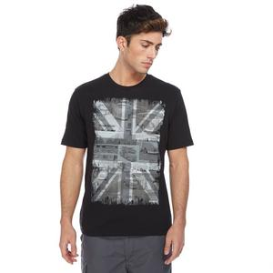 PETER STORM Men's Campero Tee