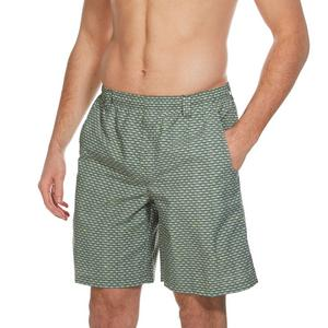 COLUMBIA Men's Backcast Printed Shorts