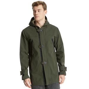 66 NORTH Men's Reykjavik Jacket
