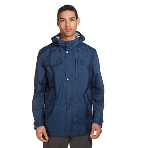 66 NORTH Men's Grandi Parka