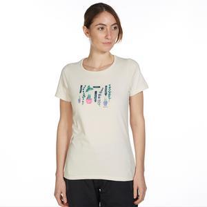 PETER STORM Women's Herb Garden T-Shirt