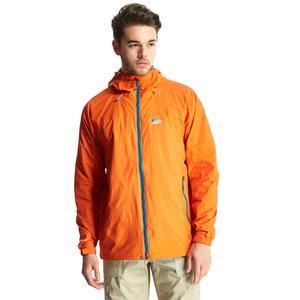 LOWE ALPINE Men's Njord Mountain Jacket