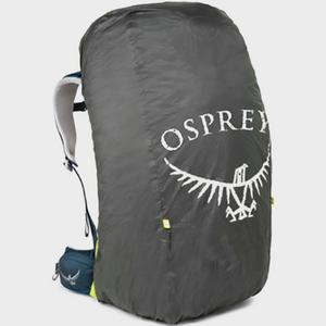 OSPREY Ultralight Raincover XL 75-110L