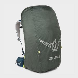 OSPREY Ultralight Raincover L 50-75L