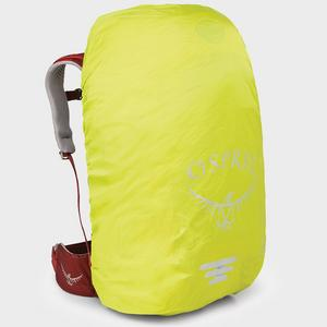 OSPREY Ultralight High Vis Raincover Small 20-35L