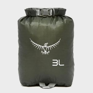 OSPREY Ultralight Drysack 3L