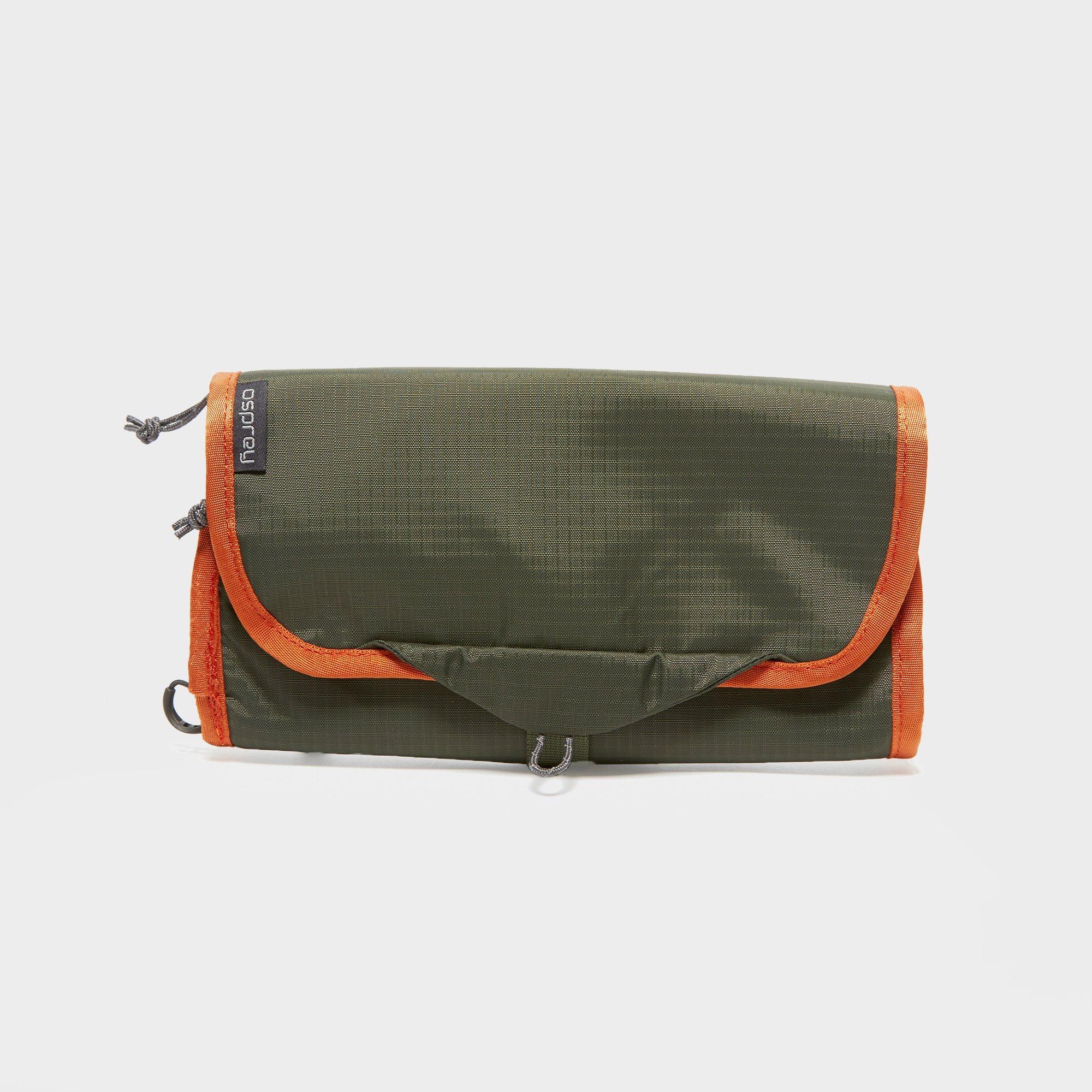 Vango F10 Xenon Ul 2+ Backpacking Tent