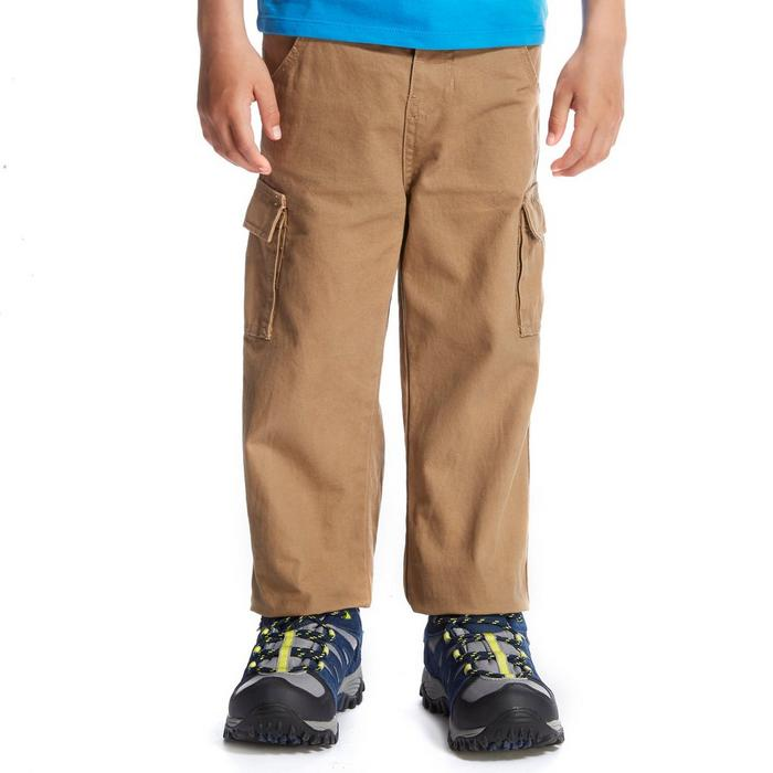 Shop Cool Cargo Pants for Boys & Kids at Old Navy Online Shop for cool boys cargo pants packed with plenty of pockets, so he'll always have space to store his