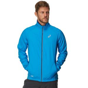 Asics Men's Speed GORE® Running Jacket