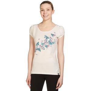 PETER STORM Women's Flyaway T-Shirt