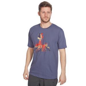PETER STORM Men's Pioneer T-Shirt