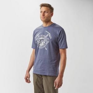 PETER STORM Men's Climbs T-shirt