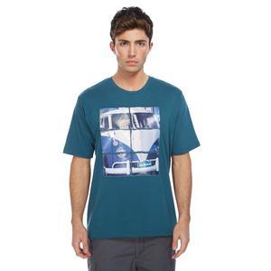 PETER STORM Men's Dubbi T-shirt