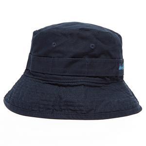WEIRD FISH Men's Tale Reversible Bucket Hat