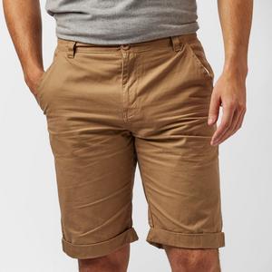 PETER STORM Men's Classic Shorts
