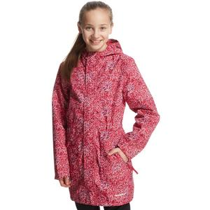 PETER STORM Girls' Splash Jacket