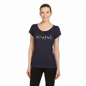 PETER STORM Women's Lullaby T-Shirt