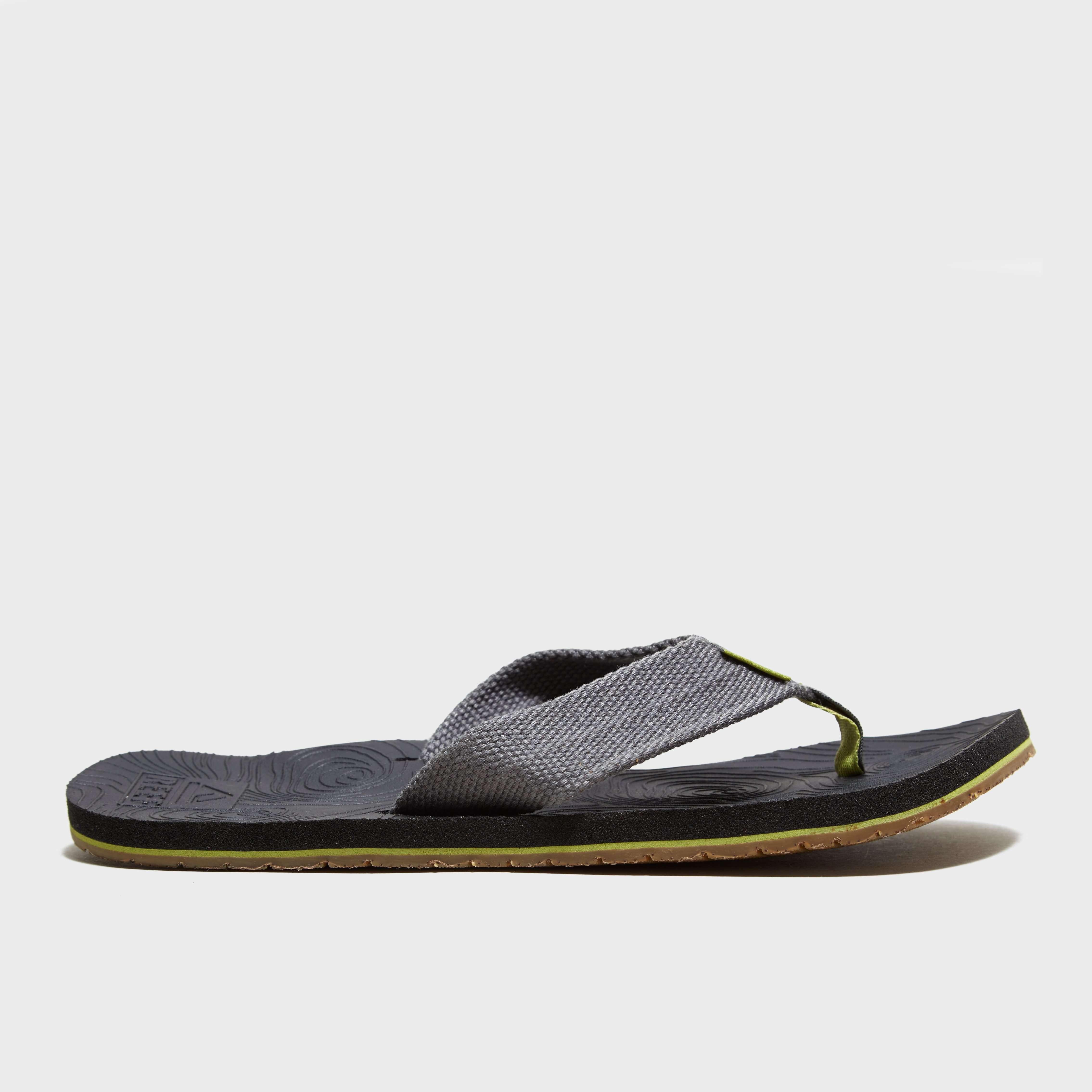 REEF Men's Zen Sandals