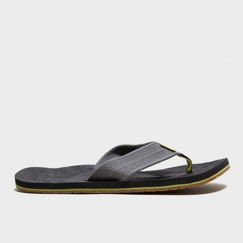 Men's Zen Sandals