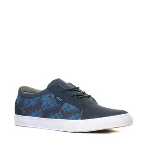 REEF Men's Ridge Sneaker