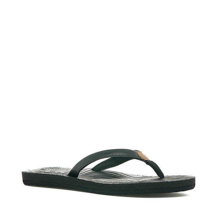 Womens Zen Love Sandals