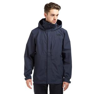 THE NORTH FACE Men's Terrain II GORE-TEX® Jacket