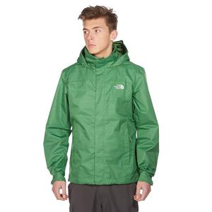 THE NORTH FACE Men's Lowland Waterproof Jacket
