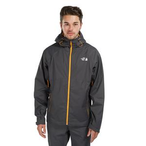 THE NORTH FACE Men's Sequence HyVent™ Jacket