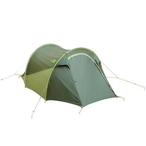 THE NORTH FACE Heyerdahl 2 Man Tent