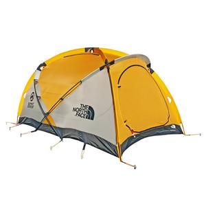 THE NORTH FACE Mountain 25 2 Man Technical Tent